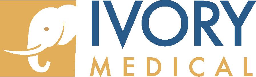 Ivory Medical Logo