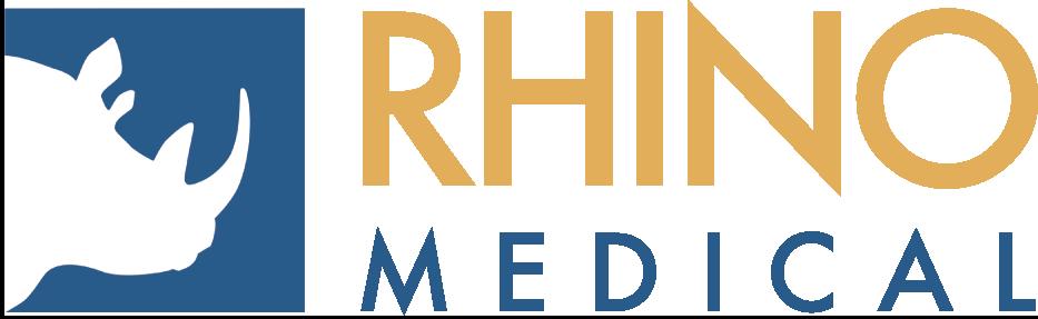 Rhino Medical Logo
